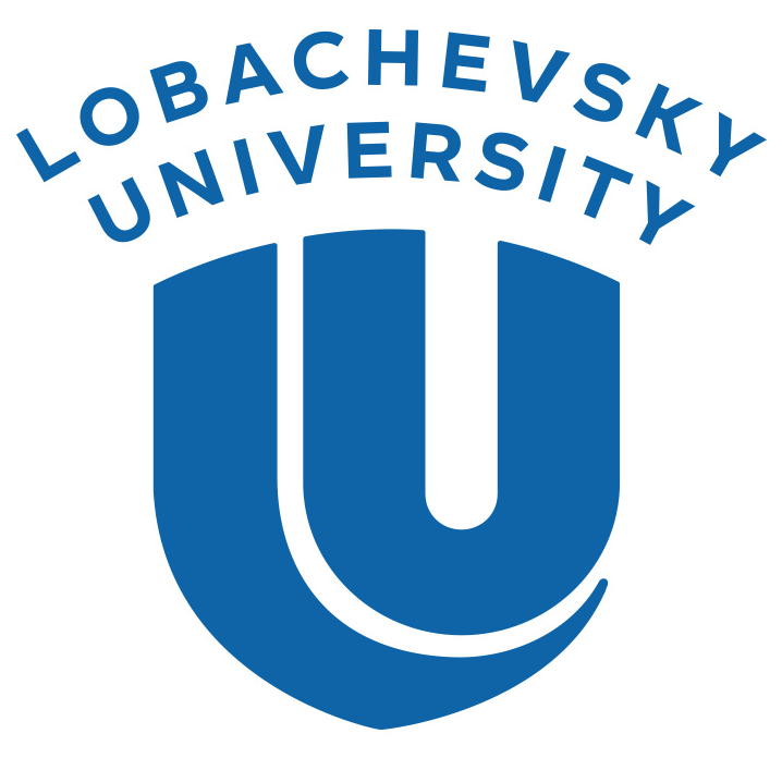 Lobachevsky State University of Nizhni Novgorod