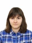 Аватар пользователя tkacheva