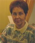 markova's picture